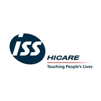 ISS Hicare